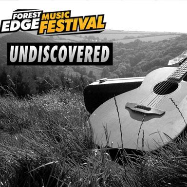 FEMF Undiscovered